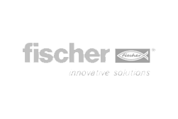 fischerr